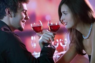 male dating best tips
